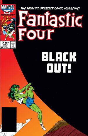 Fantastic Four Vol 1 293.jpg