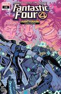 Fantastic Four Vol 6 19