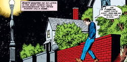 Forest Hills from Untold Tales of Spider-Man Annual Vol 1 1996 001.png