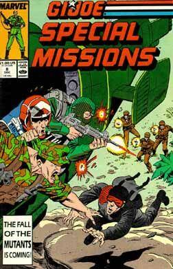 G.I. Joe Special Missions Vol 1 8.jpg