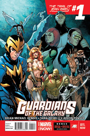 Guardians of the Galaxy Vol 3 11.NOW.jpg