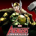 Hammer (Hydra) (Earth-12131) Marvel Avengers Alliance.jpg