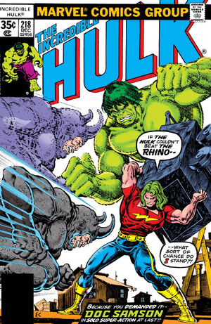 Incredible Hulk Vol 1 218.jpg