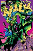 Incredible Hulk Vol 2 13