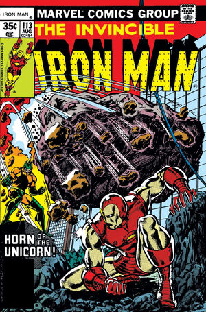 Iron Man Vol 1 113.jpg