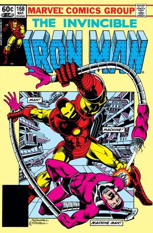 Iron Man Vol 1 168.jpg