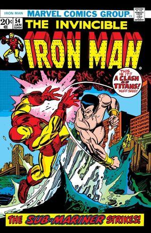 Iron Man Vol 1 54.jpg