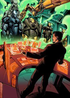 Iron Man Vol 5 1 Hastings Variant Textless.jpg