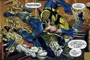 James Howlett (Earth-616)-Marvel Versus DC Vol 1 3 006