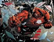 James Howlett (Earth-616) and Thaddeus Ross (Earth-616) from Hulk Vol 2 15 0001