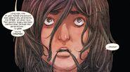Kamala Khan (Earth-616) from Ms. Marvel Vol 3 9 001