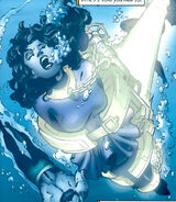 Katherine Pryde (Earth-91126) from Marvel Zombies Return Vol 1 5 001