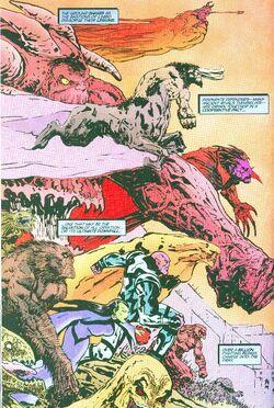 Lords of the Splinter Realms (Earth-616) from Magik Vol 1 3 001.jpg