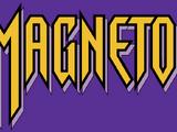 Magneto Vol 1