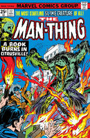 Man-Thing Vol 1 17