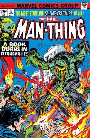 Man-Thing Vol 1 17.jpg