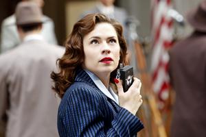 Marvel's Agent Carter Season 1 8.png