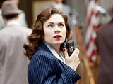 Marvel's Agent Carter Season 1 8