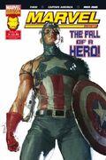 Marvel Legends (UK) Vol 1 70