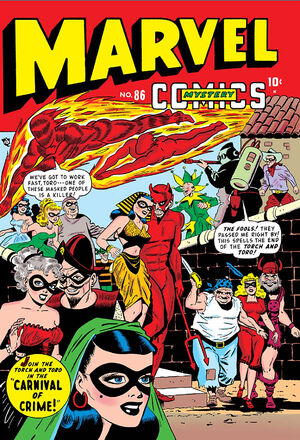 Marvel Mystery Comics Vol 1 86.jpg