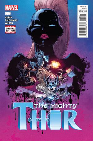 Mighty Thor Vol 3 9.jpg