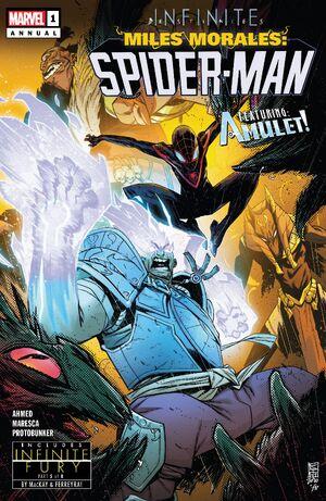 Miles Morales Spider-Man Annual Vol 1 1.jpg