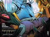 Miles Morales: Spider-Man Annual Vol 1 1