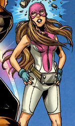 Molly Hayes (Earth-2912) from What If House of M Vol 1 1 001.jpg