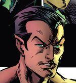 Namor McKenzie (Earth-13266)