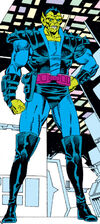 Paibok (Earth-616) from Fantastic Four Vol 1 358 001.jpg