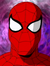 Peter Parker (Earth-92131) from Spider-Man The Animated Series Season 5 13 001.png