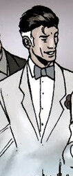 Reed Richards (Earth-15164)