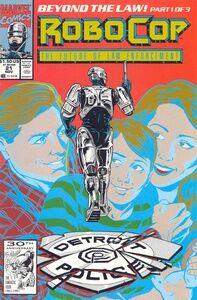Robocop Vol 2 21.jpg