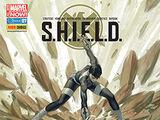 Comics:S.H.I.E.L.D. 7