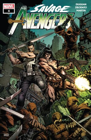Savage Avengers Vol 1 4.jpg