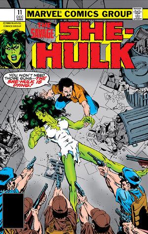 Savage She-Hulk Vol 1 11.jpg