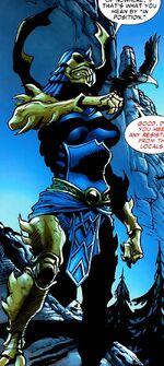 Scarab (Earth-616) from Thor Annual Vol 3 1 0001.jpg