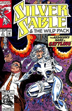 Silver Sable and the Wild Pack Vol 1 2.jpg
