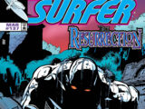 Silver Surfer Vol 3 137