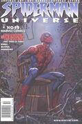 Spider-Man Universe Vol 1 19
