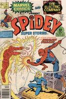 Spidey Super Stories Vol 1 20