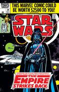Star Wars Vol 1 39