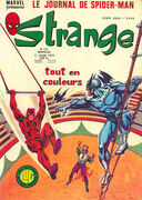 Strange (FR) Vol 1 115