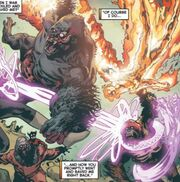 Super-Apes (Earth-13264) from Age of Ultron vs. Marvel Zombies Vol 1 3 0001.jpg