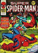 Super Spider-Man Vol 1 272