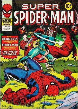 Super Spider-Man Vol 1 272.jpg