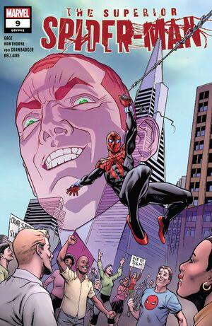 Superior Spider-Man Vol 2 9.jpg