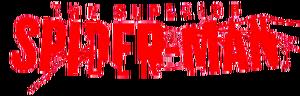 Superior spider-man.png