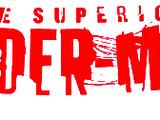 Superior Spider-Man Annual Vol 1