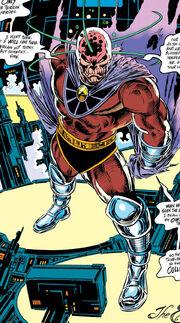 Taneleer Tivan (Earth-616) from Avengers Vol 1 366 001.jpg